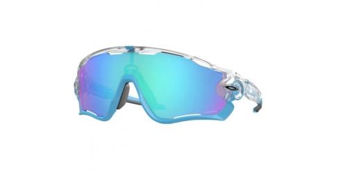 Oakley Oakley JAWBREAKER OO9290 929040 Matte Clear