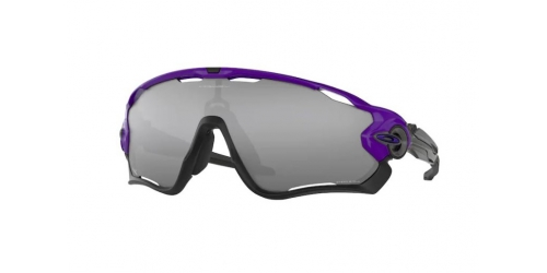 Oakley Oakley JAWBREAKER OO9290 929047 Electric Purple