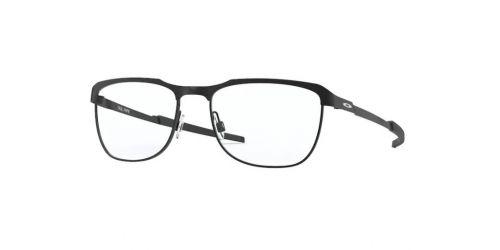 Oakley Oakley TAIL PIPE OX3244 01 Satin Black