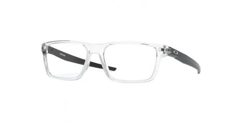 Oakley Oakley PORT BOW OX8164 02 Polished Clear