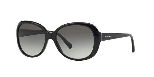 Giorgio Armani Giorgio Armani AR8047 501711 Black