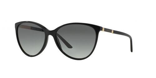 Versace Versace VE4260 GB1/11 Black