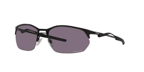 Oakley Oakley WIRE TAP 2.0 OO4145 414501 Satin Black