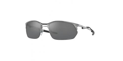Oakley Oakley WIRE TAP 2.0 OO4145 414502 Matte Gunmetal