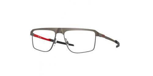 Oakley Oakley FUEL LINE OX3245 3245 04 Satin Gunmetal