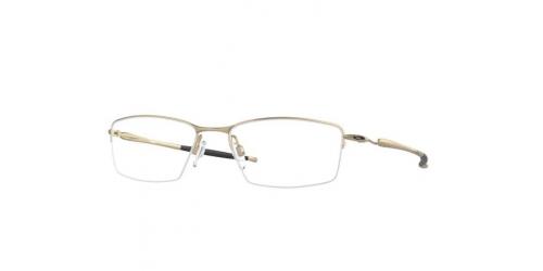 Oakley Oakley LIZARD OX5113 5113 07 Satin Gold