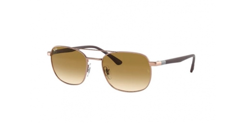 Ray-Ban Ray-Ban RB3670 903551 Copper