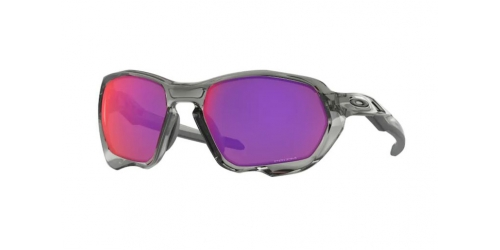 OAKLEY PLAZMA OO9019 OAKLEY PLAZMA OO 9019 901903 Grey Ink