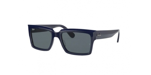 Ray-Ban Ray-Ban INVERNESS RB2191 1321R5 Blue
