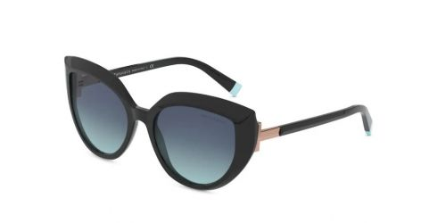 Tiffany Tiffany TF4170 80019S Black