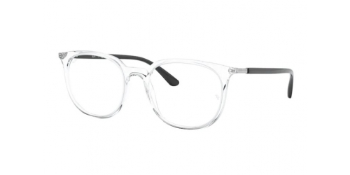 Ray-Ban Ray-Ban RX7190 5943 Transparent
