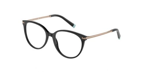 Tiffany Tiffany TF2209 8001 Black