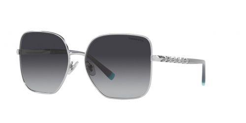 Tiffany Tiffany TF3078B TF 3078B 60013C Silver