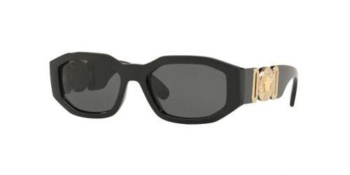 Versace Versace VE4361 GB1/87 Black