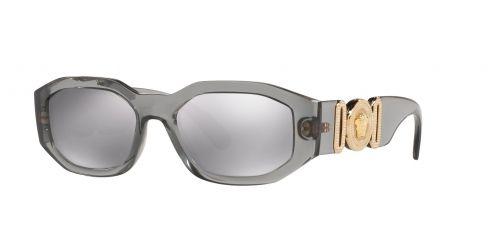 Versace Versace VE4361 311/6G Transparent Grey