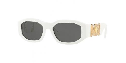 Versace Versace VE4361 401/87 White