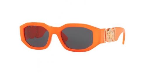 Versace Versace VE4361 532087 Orange