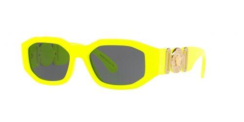 Versace Versace VE4361 532187 Yellow