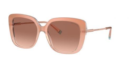 Tiffany Tiffany TF4177 833413 Milky Pink Gradient