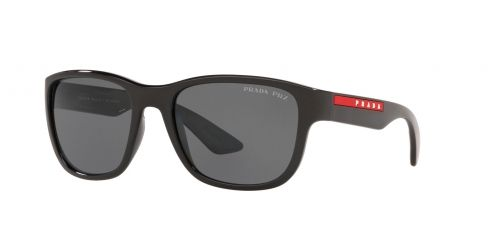 ACTIVE PS01US ACTIVE PS 01US 1AB5Z1 Black Polarised