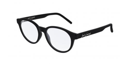 Saint Laurent Saint Laurent CLASSIC SL 321 001 Black