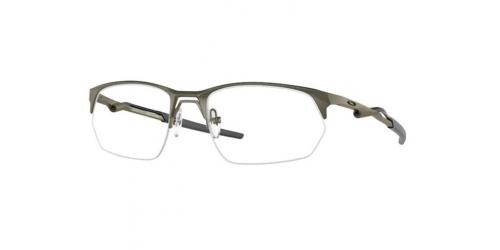 Oakley Oakley WIRE TAP 2.0 OX5152 515202 Pewter