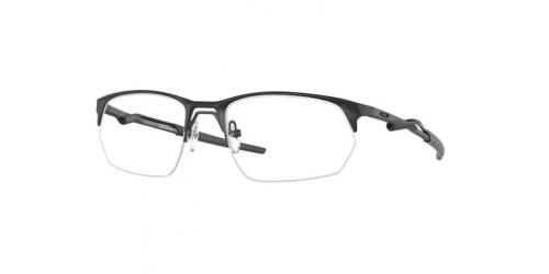 Oakley Oakley WIRE TAP 2.0 OX5152 515203 Satin Light Steel