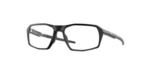 Oakley Oakley TENSILE OX8170 817001 Satin Black