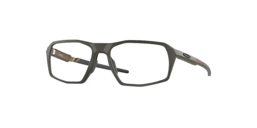 Oakley Oakley TENSILE OX8170 817003 Matte Olive