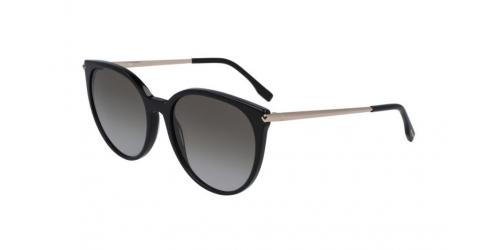 Lacoste Lacoste L928S L 928S 001 Black
