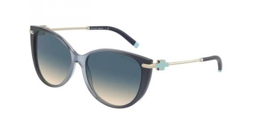 Tiffany Tiffany TF4178 83074M Opal Blue