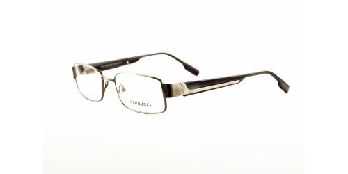Carducci CD7031 Gunmetal