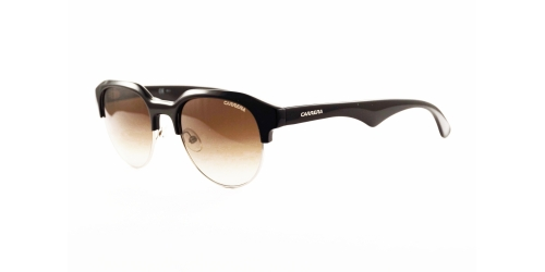Carrera 6001 U321F Black