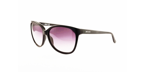 Just Cavalli JC 514 S O1B Black