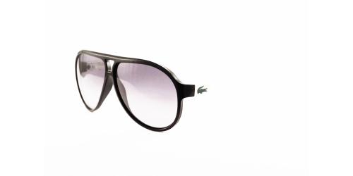 Lacoste L507S OO2 Black