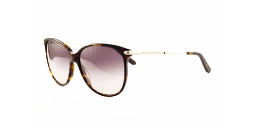 708936d229 save40 Marc By Marc Jacobs
