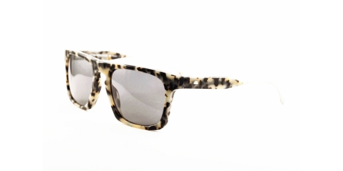 Oliver Peoples SAN LUIS OV 5262S 1412/81 Green/Mottled