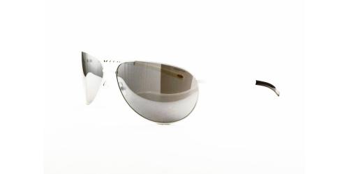 Smith Optics Smith Optics SERPICO 7GZQS White