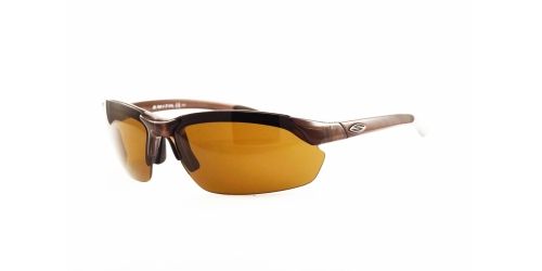 Smith Optics PARALLEL MAX 1AAFI Brown