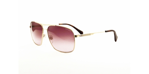 Tommy Hilfiger TH1151/S 3YGHA Gold