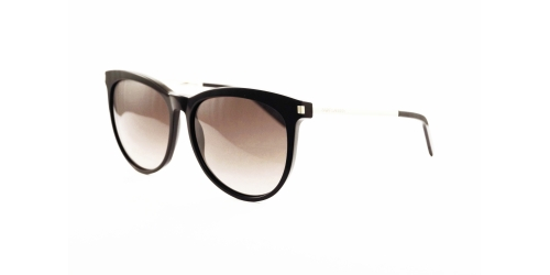 Saint Laurent SL 24 CSAHA Black