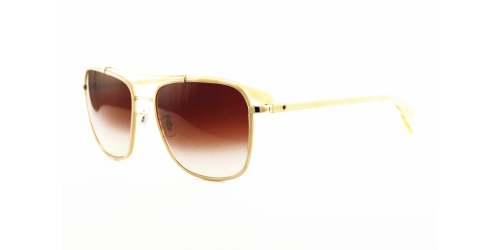 Paul Smith BARRETT PM4065-S-J 5035/13 Cream