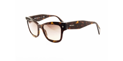 Prada SPR 29R 2AU-3DO Tort