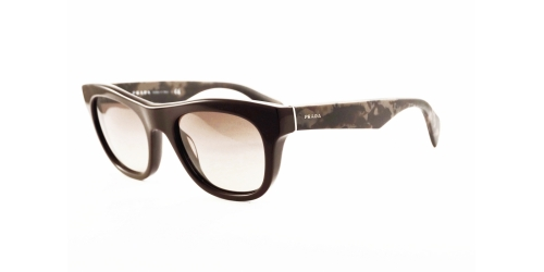 Prada SPR04Q DHO-4MI Brown