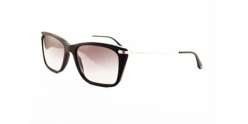Giorgio Armani AR 8019 5001/11 Brushed Black