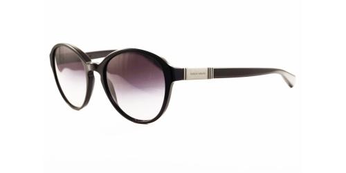 Giorgio Armani AR 8006 5017/8G Black