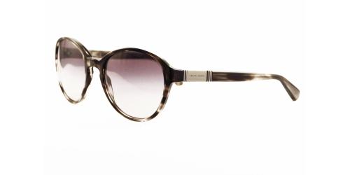 Giorgio Armani AR 8006 5035/11 Grey