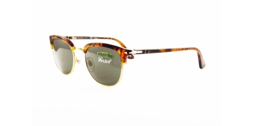 Persol Persol 3105-S 108/58 Caffe Tort