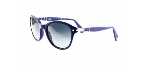 Persol 3025-S 962/53 Blue