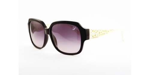 Swarovski DESIREE SW 54 05B Black/Cream
